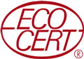 ECOCERT Mark is the most strict and most prestigious certification mark in the world for biocosmetics producers. Ecocert is the production control and product certification organization. Its operations are endorsed by the French Ministry of Economy, Finance and Industry and are regulated by official authorities and national laws.