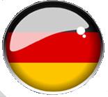 Seitensprache Deutsch