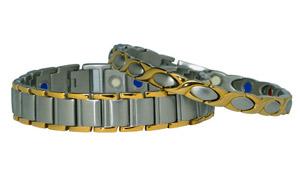 Bracelets for Health PentActiv