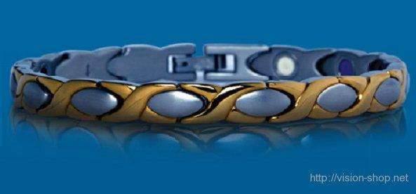 Bracelets Pent Activ Fem